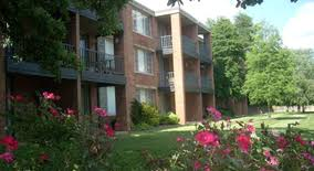 studio apartments for rent in knoxville tn