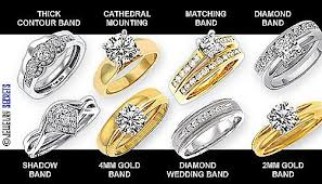 the secrets wedding band engagement rings inspirational mens engagement rings