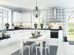 Kitchen Table Lighting Ideas Kitchen Kitchen Lights Over Table 14 Kitchen Pendant Lighting