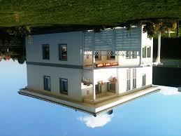 Immobilien Haus Haus Zu Verkaufen Privat Esseryaad Info Finden Sie Tausende Von