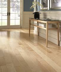 best 25 maple flooring ideas on maple wood flooring