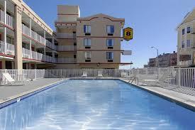 hotelname city hotels nj 08401