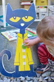 back to with pete the cat kidssoup pete the cat