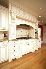 meuble cuisine bon coin bon coin meuble cuisine le bon coin marseille meubles cuisine le le