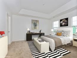 Aristokraft Durham by Caspian Floor Plan In Greywall Club Calatlantic Homes