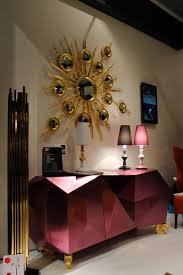 Diamond Home Decor Perfect Matches Sideboards And Mirrors In Your Home Decor