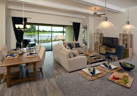pictures of model homes interiors solivita model homes l2 studios architecture and interior design