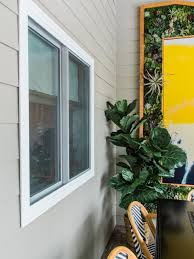 pictures of the hgtv smart home 2016 screened porch hgtv com
