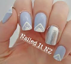 80 classy nail art designs for short nails image of classy