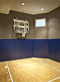 basement basketball hoop basement basketball goal developing the
