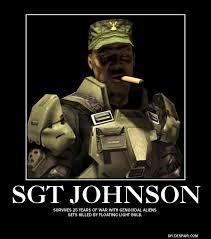 Funny Halo Memes - image user johnson meme jpg halo nation fandom powered by wikia