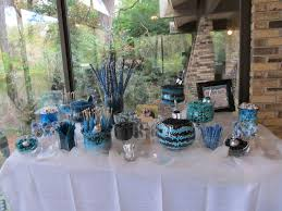 candy wholesale quinceanera candy buffet