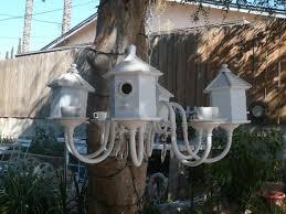 Repurposing Old Chandeliers Best 25 Old Chandelier Ideas On Pinterest Rustic Rain Chains
