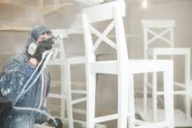 best cabinets best paint sprayer for furniture and cabinets paint spray pro