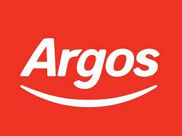 45 off argos discount codes vouchers dec 2017 dealslands