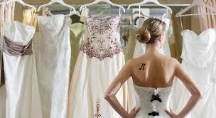 Wedding Dress English Version Wedding Planner And Shopping Assistant Passpartout English Version