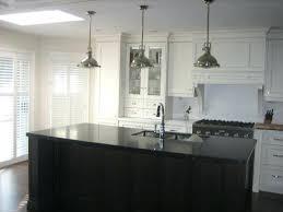 Above Island Lighting Kitchen Lighting Fixtures Over Island Medium Size Of Fixture Over