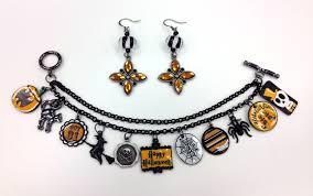 halloween jewelry u2013 september calendar