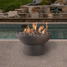 Outdoor Natural Gas Fire Pit 44 Gas Outdoor Fire Pits Outdoor Gas Fire Pits On Sale Backyard