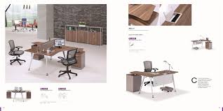 Design Desk Accessories Office Desk Accessories Office Desk Accessories Suppliers And