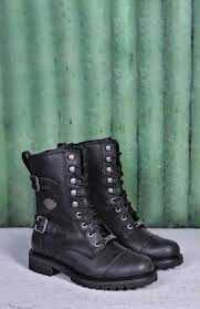 harley motorcycle boots lace up fall style with the moot inspired beechwood boots from