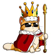 cartoon kitten animated gif gifs show more gifs