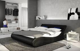 schlafzimmer weiss ideen schlafzimmer schwarz weiss ideens