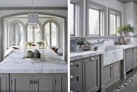 marmorplatte küche marmor arbeitsplatte für die küche ideen für individuelle gestaltung