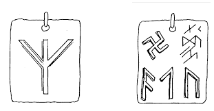 imagenes magicas en movimiento pdf magia runica rituales sellos amuletos escuela de magia de