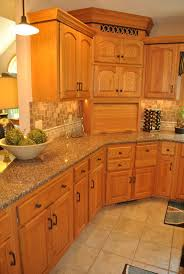 21 best backsplash ideas images on pinterest backsplash ideas