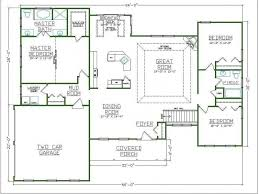 large master bathroom floor plans large master bathroom floor plans collection luxury design ideas
