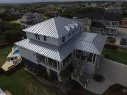 Virginia Beach House Rentals Sandbridge sandbridge beautiful new beach home with vrbo