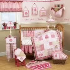 Cupcake Crib Bedding Set Cupcake Nursery Bedding Set On The Hunt