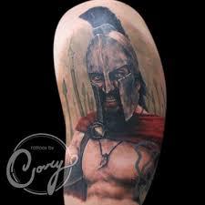 red arbor tattoos u0026 fine art 6232 s pl ste 204 sioux