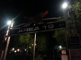 Fright Fest Six Flags Nj Haunt Review Six Flags Magic Mountain Fright Fest 2014 In The Loop
