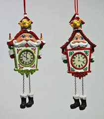 22 best buy a cuckoo clock and your guests