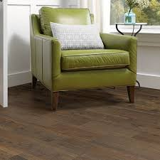 shaw grande hickory hardwood flooring