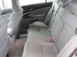 lexus gs430 brake actuator 2006 lexus gs 430 parts car stk r9240 autogator sacramento ca