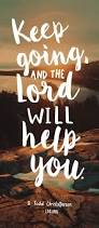 motivational quotes thanksgiving 5479 best words of faith and inspiration images on pinterest lds