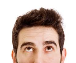 what you can do about male pattern hair loss