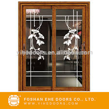 Interior Sliding Doors Lowes by Lowes Glass Interior Folding Doors Lowes Glass Interior Folding