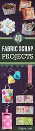 halloween fabric crafts best 25 leftover fabric ideas on pinterest fabric scrap crafts