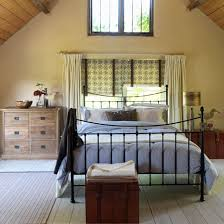 country style bedroom design ideas