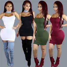 clubbing clothes brace mini dresses solid clubbing dress rc6168jy 4 35