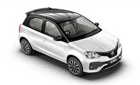 price of toyota cars in india toyota cars india toyota car prices discounts book your car
