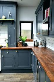 destock cuisine meuble cuisine destockage visualdeviance co