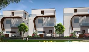 top architects top architects in bangalore best architects in bangalore top