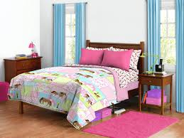 bedding design appealing little horse bedding bedroom