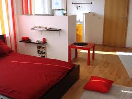 how to do interior decoration at home stunning decorate my bedroom on with large decorating ideas