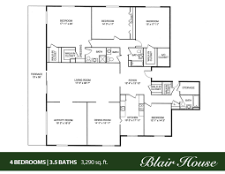 4 bedroom 3 bath house plans bedroom 5 bedroom house plans australia